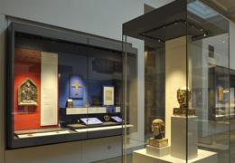 british-museum-10