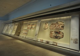 british-museum-6
