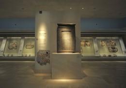 british-museum-8
