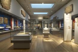 british-museum-9